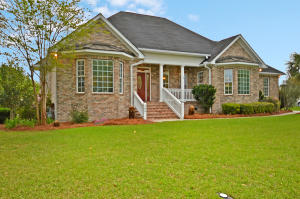 Home for Sale Clearview Circle , Crowfield Plantation, Goose Creek, SC