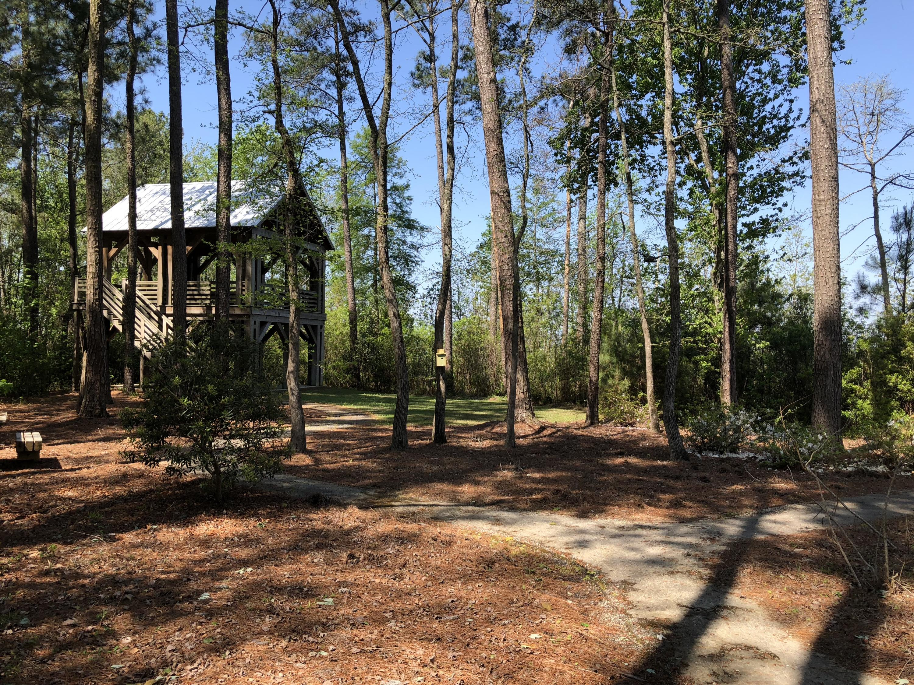 Photo of 115 Waters Edge Ln, Moncks Corner, SC 29461