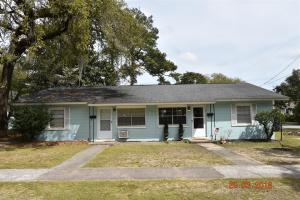 Home for Sale O'hear Avenue, Park Circle, North Charleston, SC