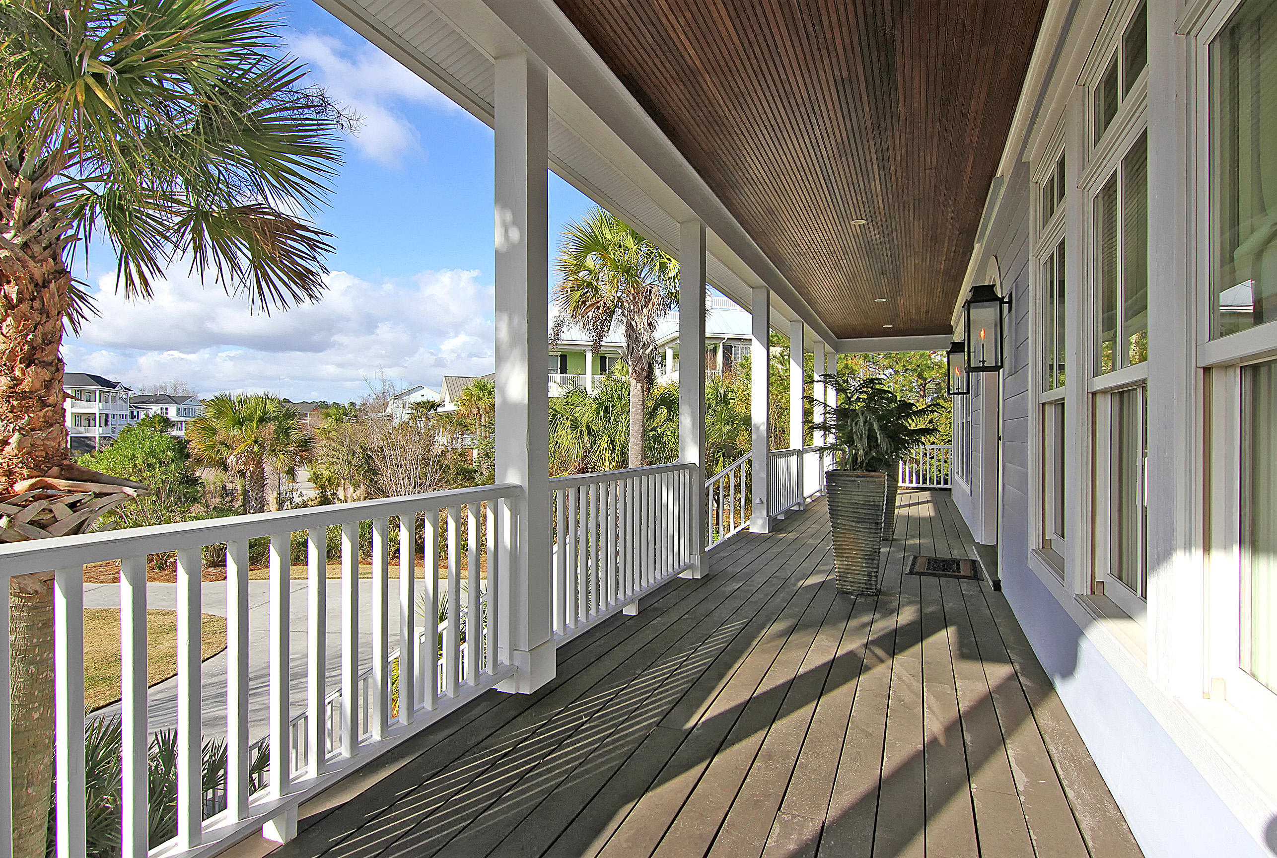 Photo of 1053 Rivershore Rd, Charleston, SC 29492