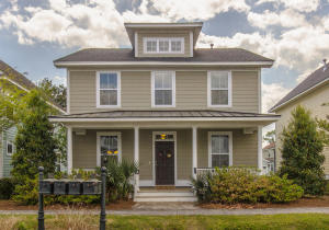 Home for Sale Celtic Drive, Oak Terrace Preserve, North Charleston, SC