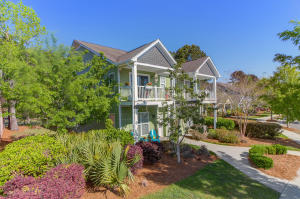 Home for Sale Sweetleaf Lane, Whitney Lake, Johns Island, SC