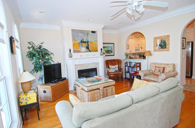 Seabrook Island Homes For Sale - 2439 Racquet Club, Seabrook Island, SC - 9