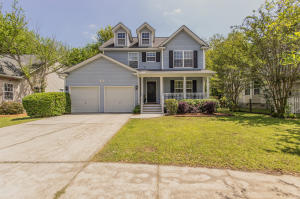 Home for Sale Penny Lane, The Bend At River Road, Johns Island, SC