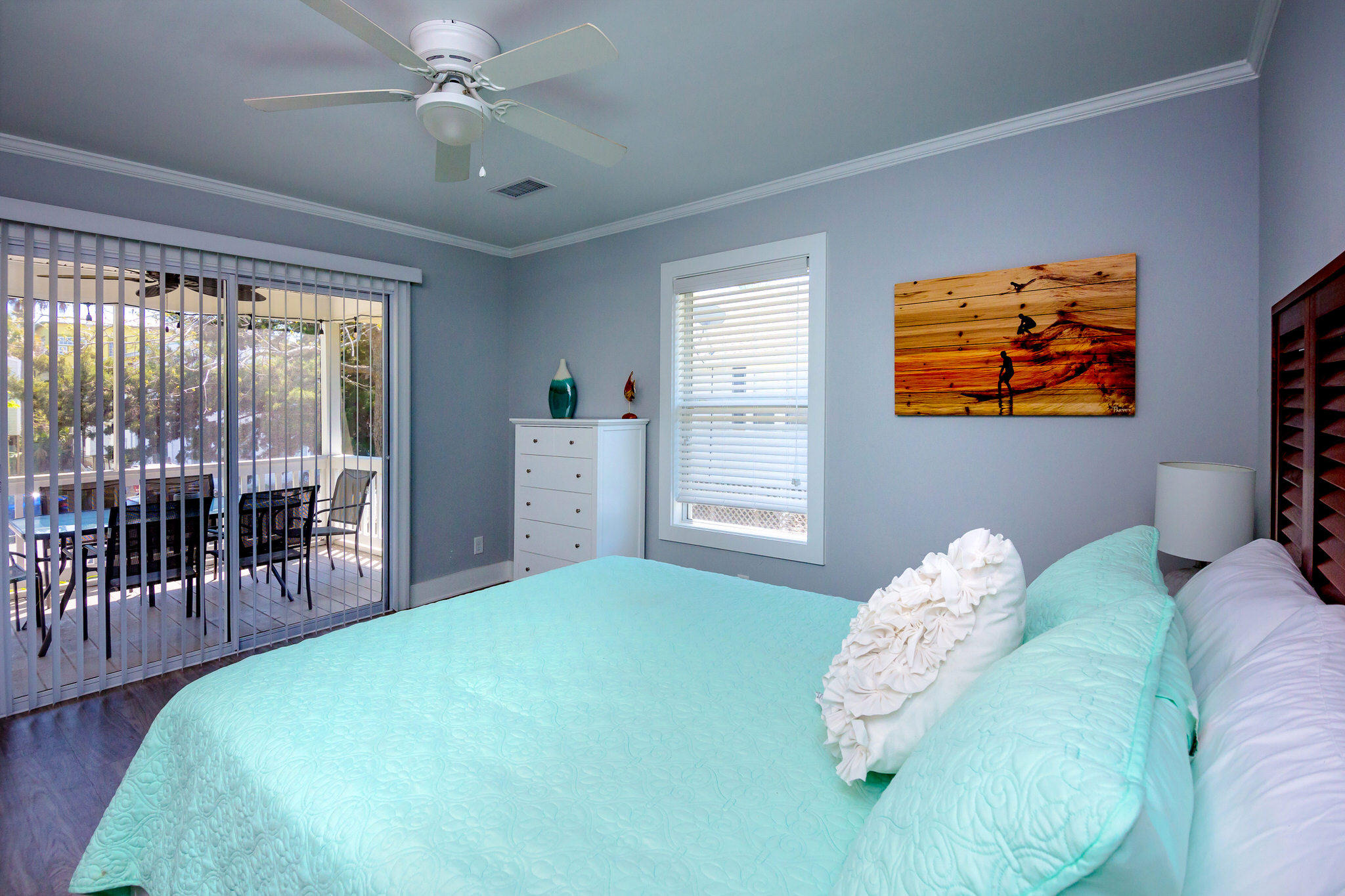 Photo of 218 E Ashley Ave, Folly Beach, SC 29439
