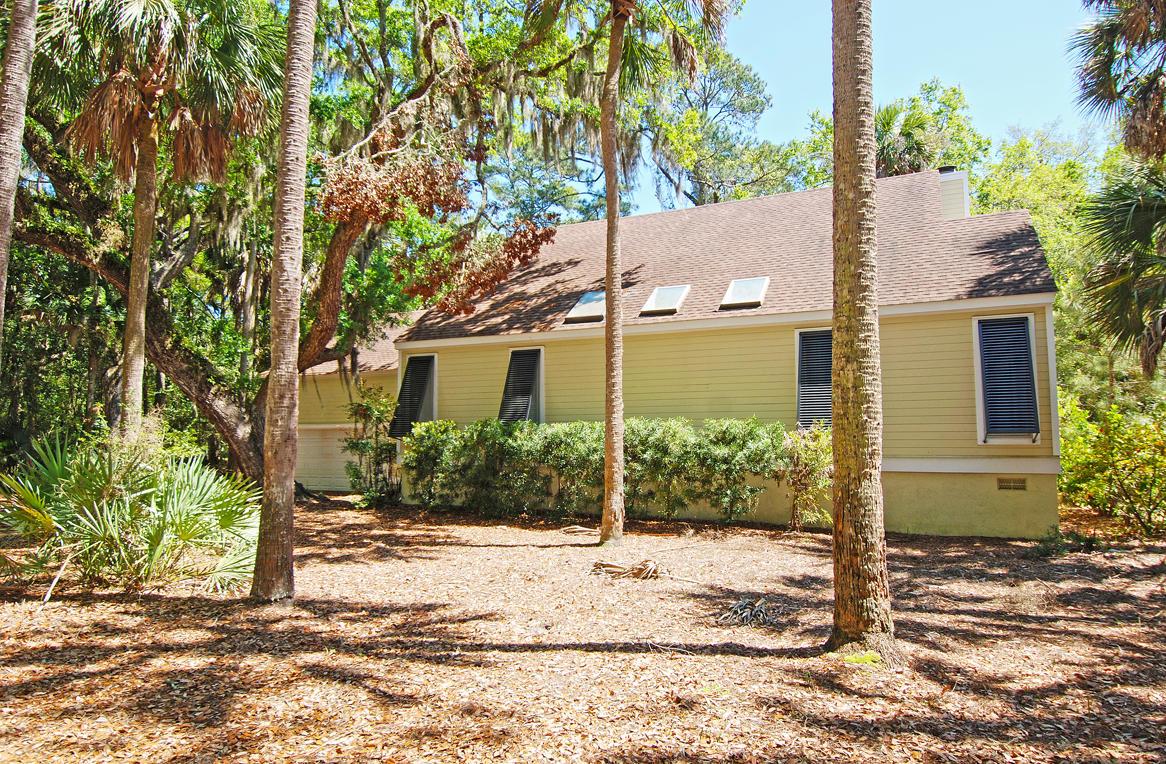 Seabrook Island Homes For Sale - 2713 Seabrook Island, Seabrook Island, SC - 11
