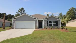 Home for Sale Wayton Circle, Spring Grove, Goose Creek, SC