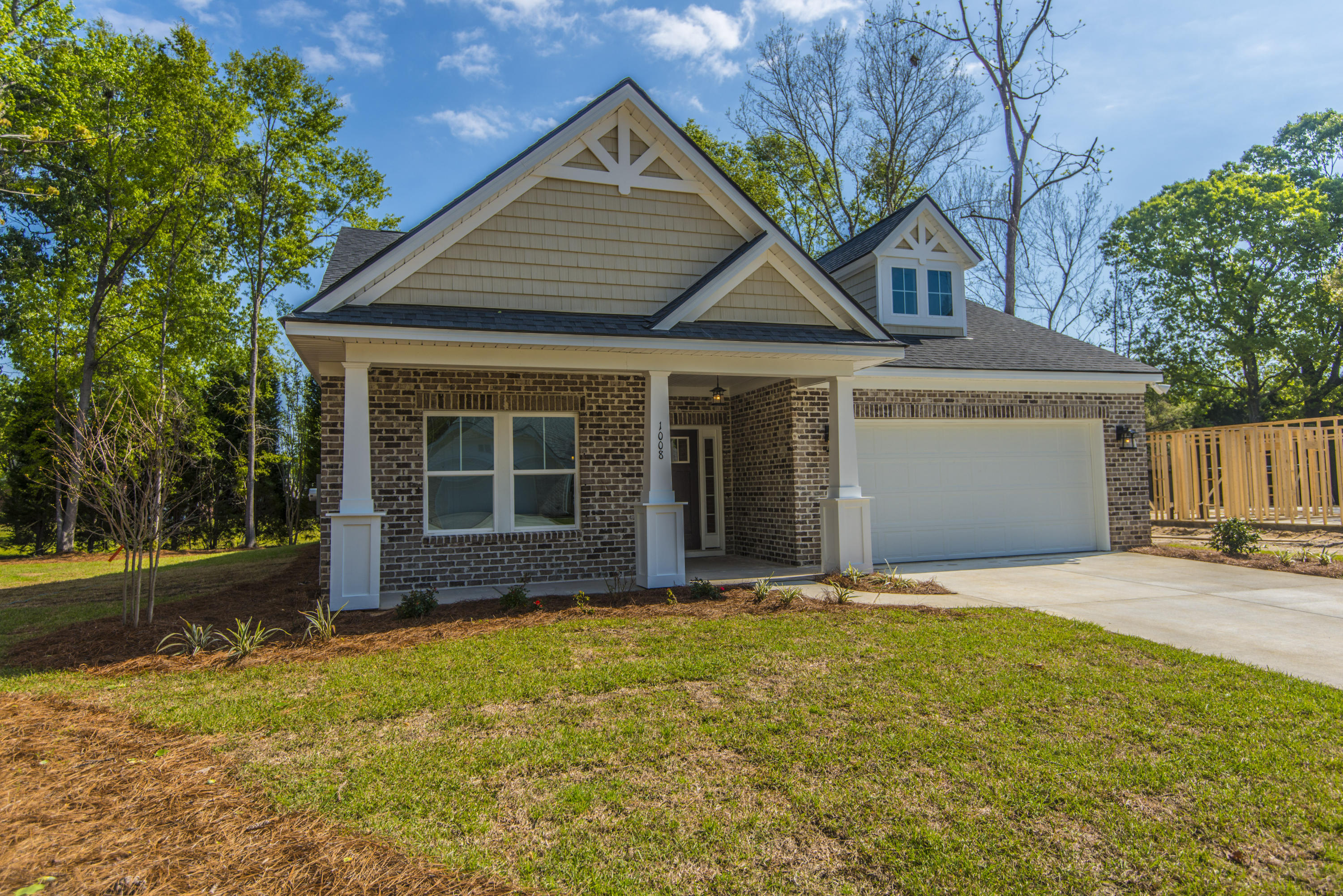 Photo of 1008 Baker Dr, Moncks Corner, SC 29461