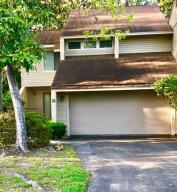 Home for Sale Stallion Court, Marsh Cove, West Ashley, SC