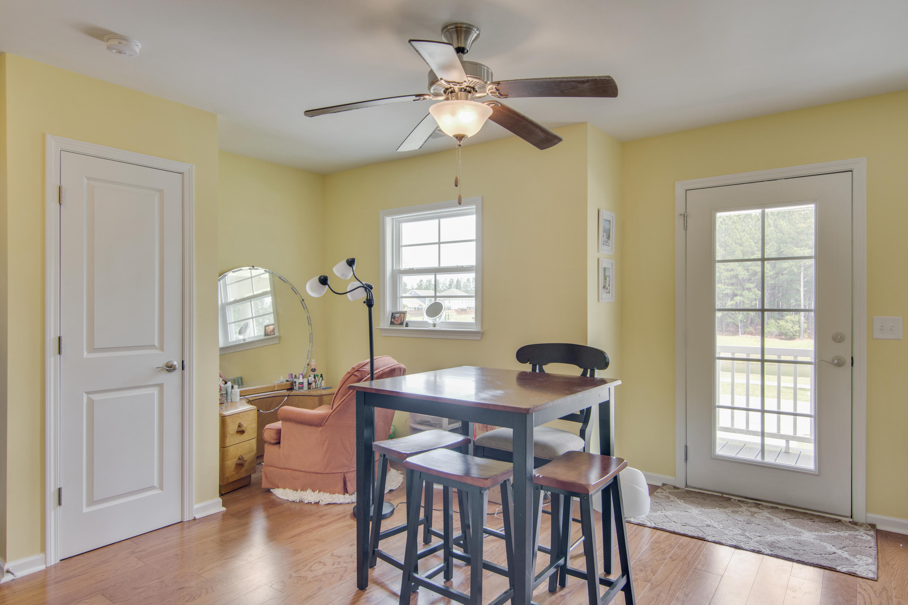Photo of 328 Whispering Breeze Ln, Summerville, SC 29483