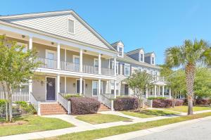 Home for Sale Treadwell Street, Hamlin Plantation, Mt. Pleasant, SC
