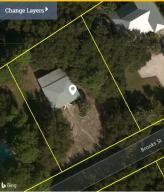 Home for Sale Brooks Street, Sullivans Island, Sullivan's Island, SC