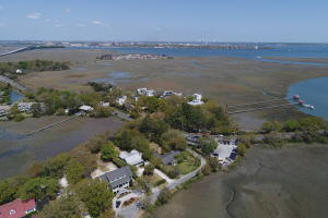 Home for Sale Harborview Lane, James Island, SC