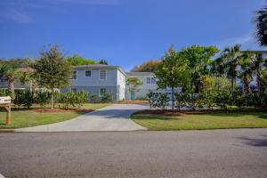 Home for Sale Atlantic Avenue, Sullivans Island, Sullivan's Island, SC