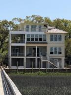 Home for Sale Whispering Palms , Isle of Palms, SC