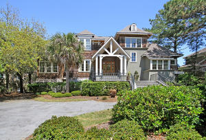 Home for Sale Bufflehead Drive , Kiawah Island, SC