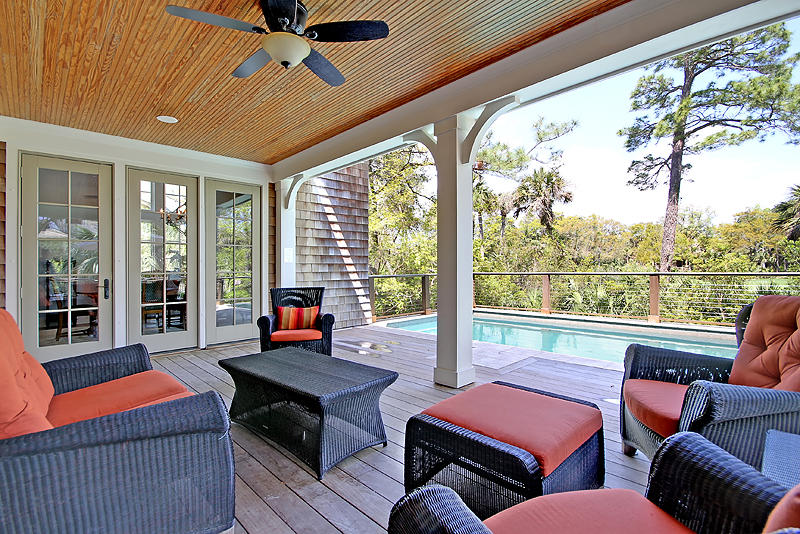Photo of 565 Bufflehead Dr, Kiawah Island, SC 29455