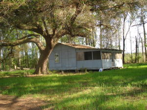 Home for Sale Parkers Ferry Rd. , Rural West Ashley, SC