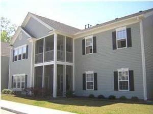 Home for Sale Pickering Lane, Grand Oaks Plantation, West Ashley, SC