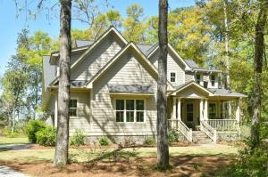 Home for Sale Middleton Oaks Road, Middleton Place, Summerville, SC