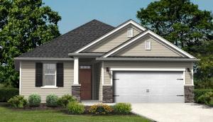 Home for Sale Widgeon Road, Pimlico, Goose Creek, SC