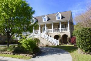 Home for Sale Marsh Oaks Drive, Marsh Oaks, West Ashley, SC