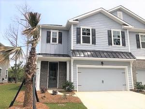 Home for Sale Mermentau Street, Park West, Mt. Pleasant, SC