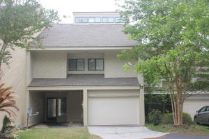 Home for Sale Arabian Drive , Marsh Cove, West Ashley, SC