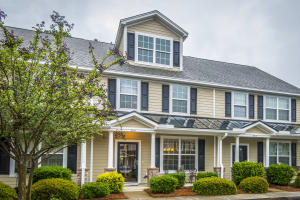 Home for Sale Hemingway Circle, Central Commons, Summerville, SC