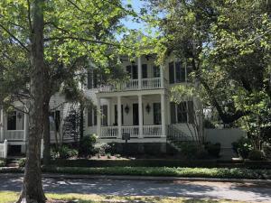Home for Sale Shelmore Boulevard, Ion, Mt. Pleasant, SC