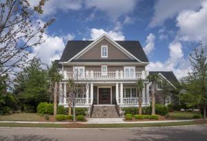 Home for Sale Park Crossing Street, Daniel Island, Daniels Island, SC