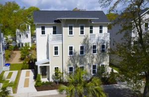 Home for Sale Bratton Circle, Village Park, Mt. Pleasant, SC