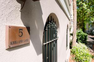 Home for Sale Kirkland Lane, Harleston Village, Downtown Charleston, SC