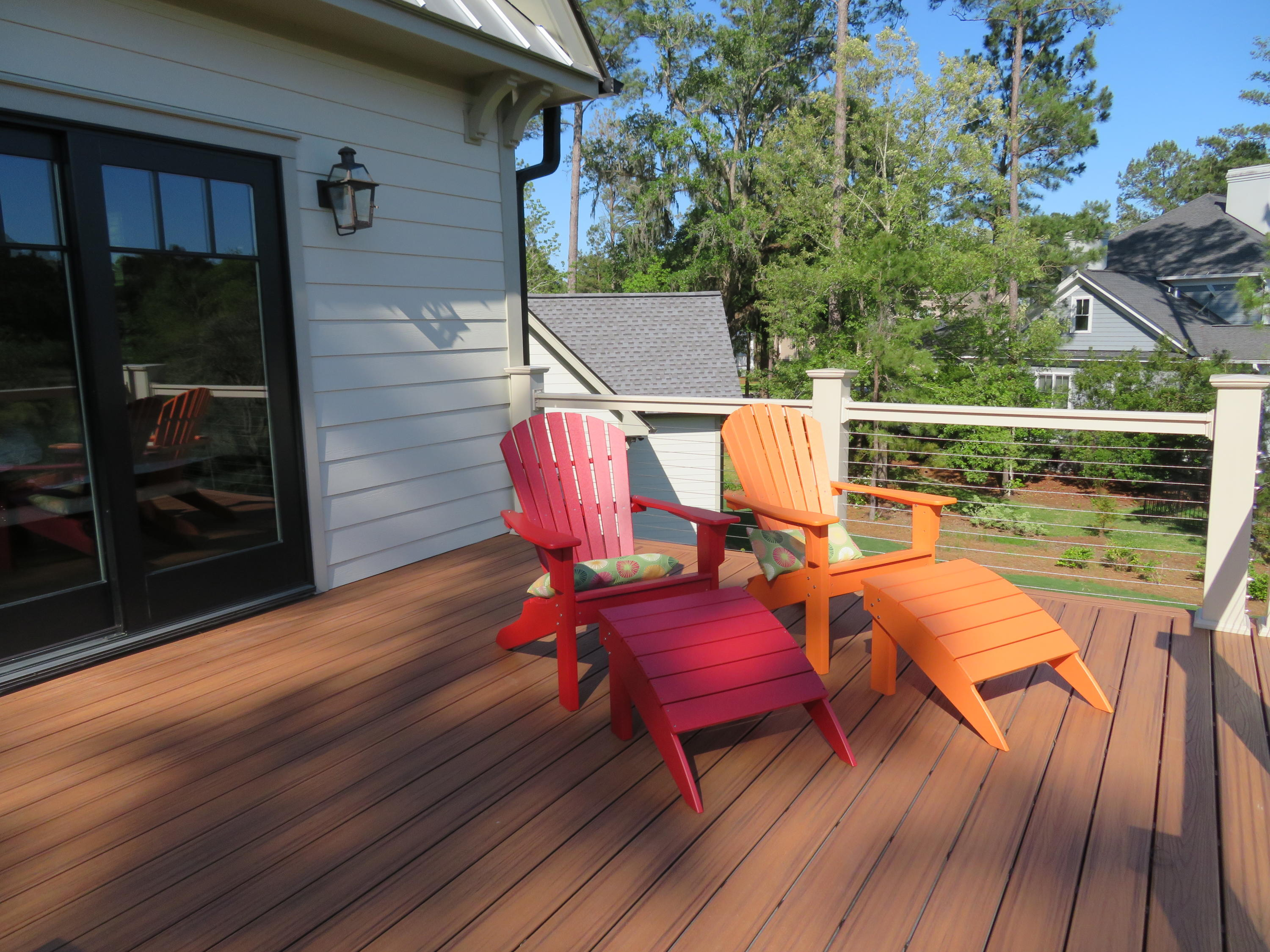 Photo of 4185 Duck Club Rd, Ravenel, SC 29470