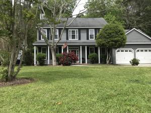 Home for Sale Park View Place, Brickyard Plantation, Mt. Pleasant, SC