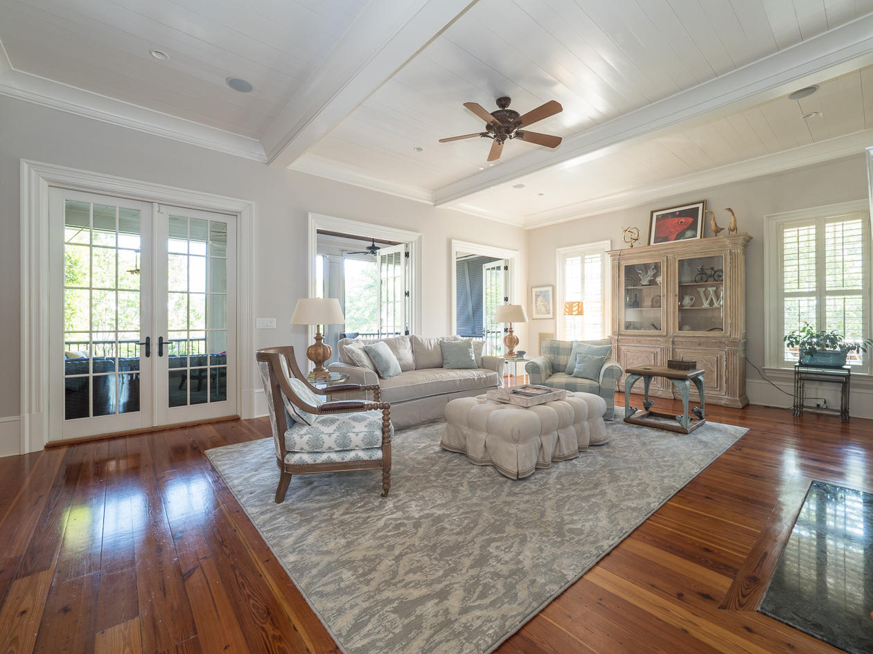 Photo of 616 Cattle St, Charleston, SC 29492