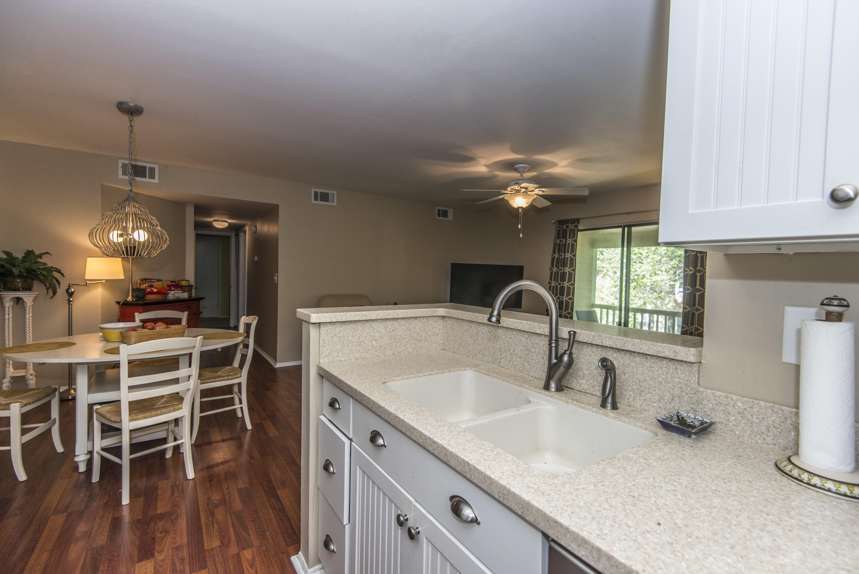 Hibben Ferry II Homes For Sale - 1054 Anna Knapp, Mount Pleasant, SC - 7