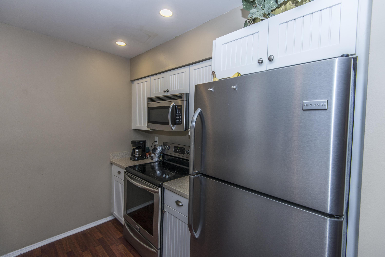 Hibben Ferry II Homes For Sale - 1054 Anna Knapp, Mount Pleasant, SC - 8