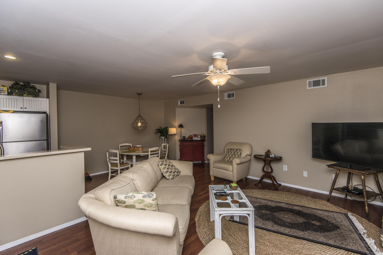 Hibben Ferry II Homes For Sale - 1054 Anna Knapp, Mount Pleasant, SC - 1