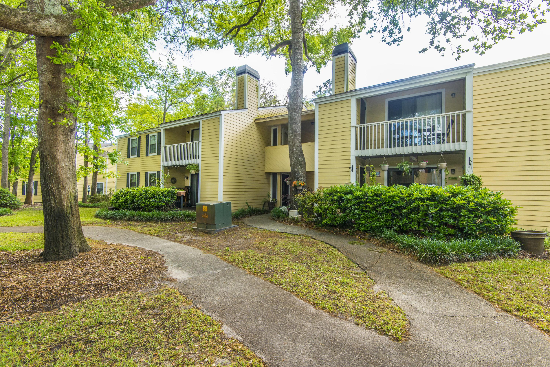 Hibben Ferry II Homes For Sale - 1054 Anna Knapp, Mount Pleasant, SC - 20