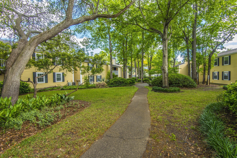 Hibben Ferry II Homes For Sale - 1054 Anna Knapp, Mount Pleasant, SC - 21