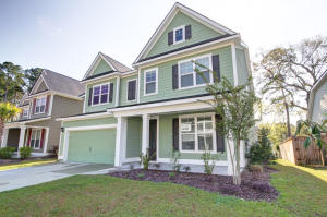 Home for Sale Larch Lane, Park West, Mt. Pleasant, SC