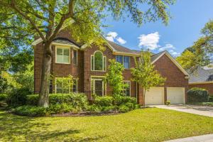 Home for Sale Outreach Lane , Hidden Lakes, Mt. Pleasant, SC