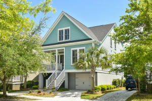Photo of 113 Mary Ellen Drive, Longborough, Charleston, South Carolina