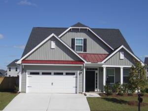 Home for Sale Brunners Lane, Foxbank Plantation, Goose Creek, SC
