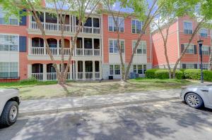 Home for Sale Telfair Drive, Mira Vista, James Island, SC