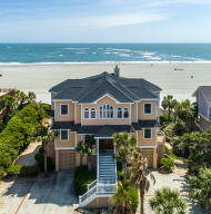 Home for Sale Dunecrest Lane, Wild Dunes , SC