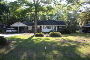 Photo of 1010 Lepley Road, Berkley Hills, Hanahan, South Carolina