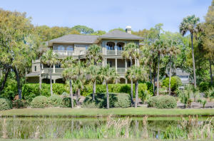 Home for Sale Osprey Point Lane, Kiawah Island, SC