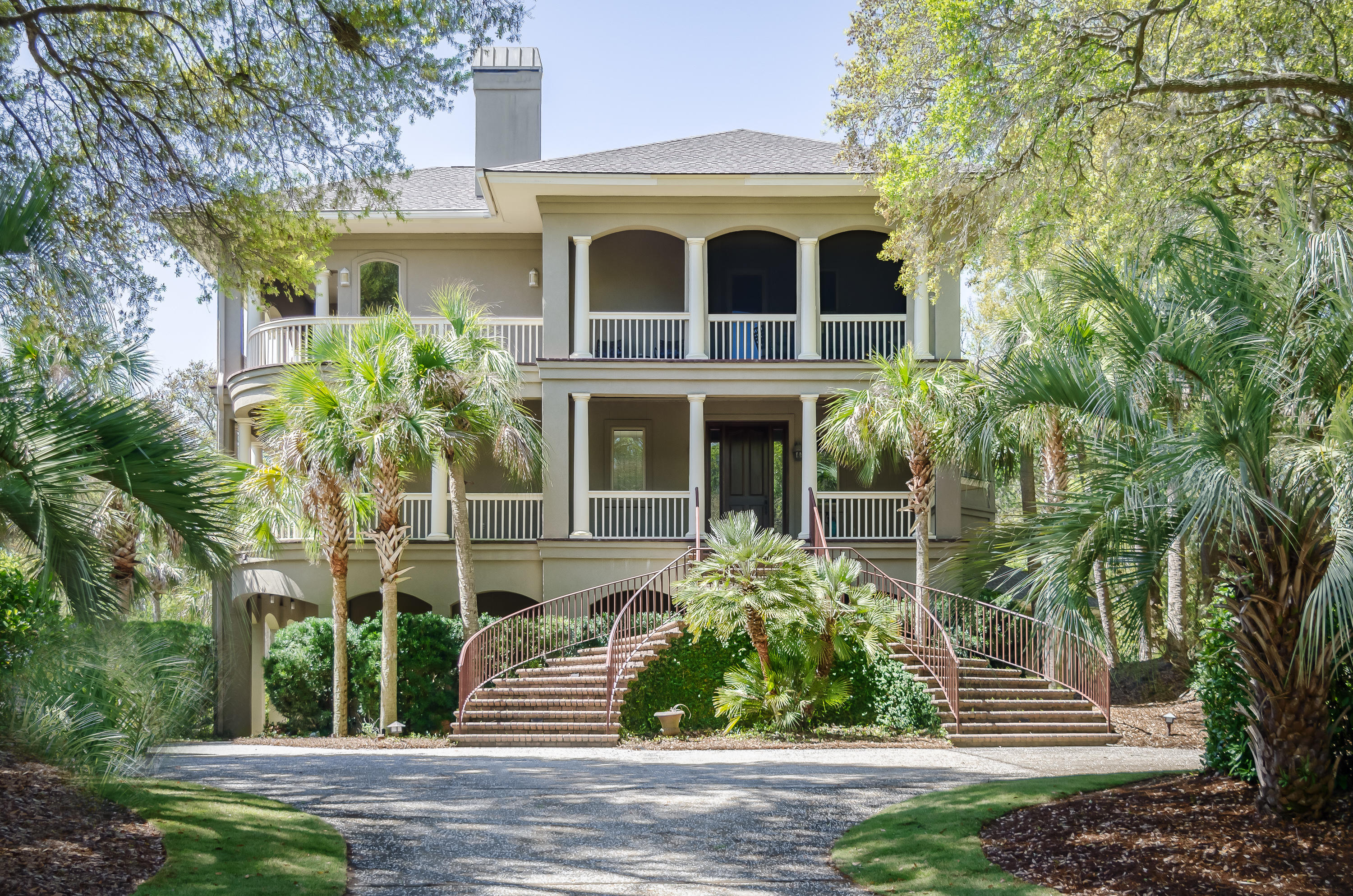 Photo of 115 Osprey Point Ln, Johns Island, SC 29455